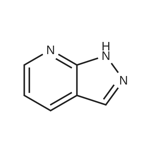 Chemical Structure| 271-73-8