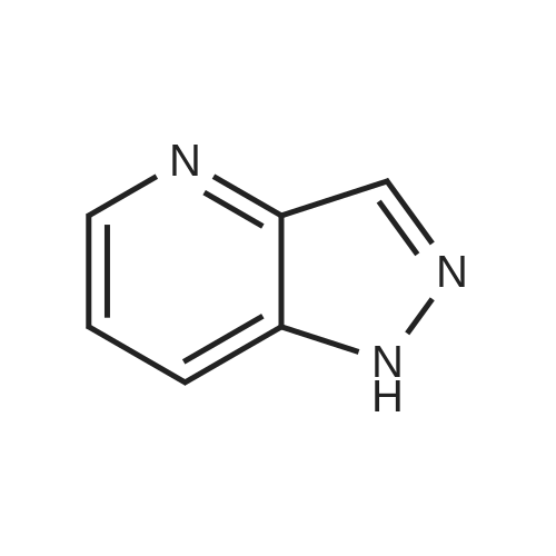 Chemical Structure| 272-52-6