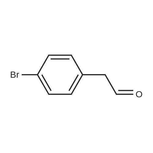 Chemical Structure  27200-79-9