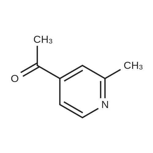 Chemical Structure| 2732-28-7