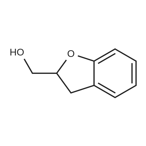 Chemical Structure| 66158-96-1