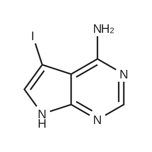 Chemical Structure| 163622-50-2