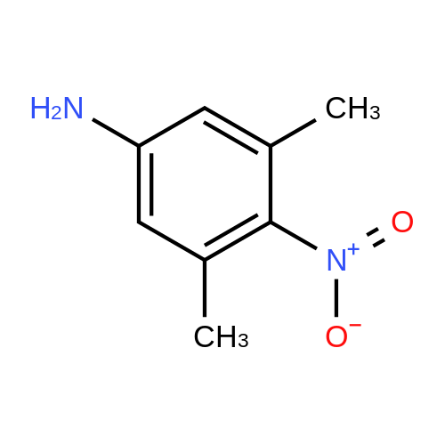Chemical Structure| 34761-82-5