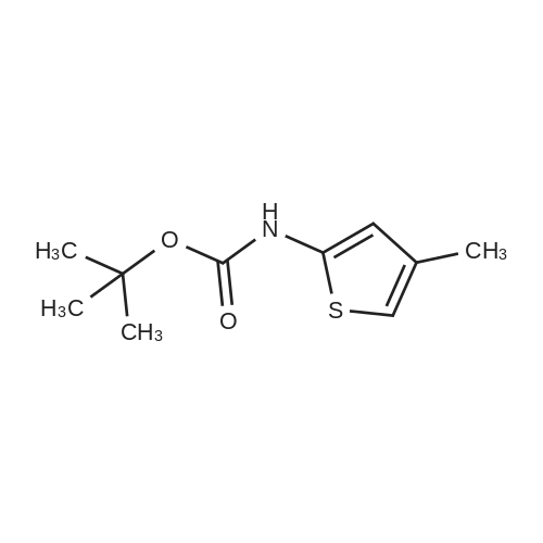 Chemical Structure| 887475-43-6