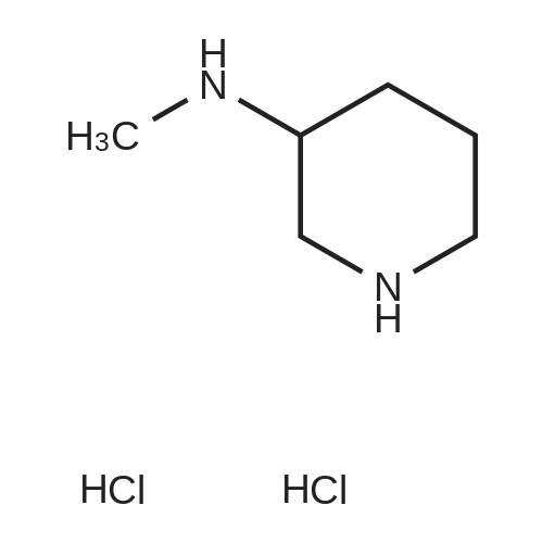 Chemical Structure| 127294-77-3