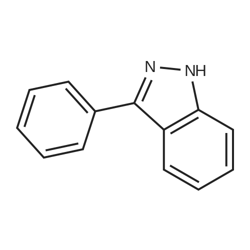 Chemical Structure| 13097-01-3