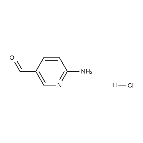 Chemical Structure| 1588441-31-9