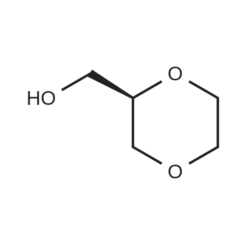 Chemical Structure| 406913-88-0