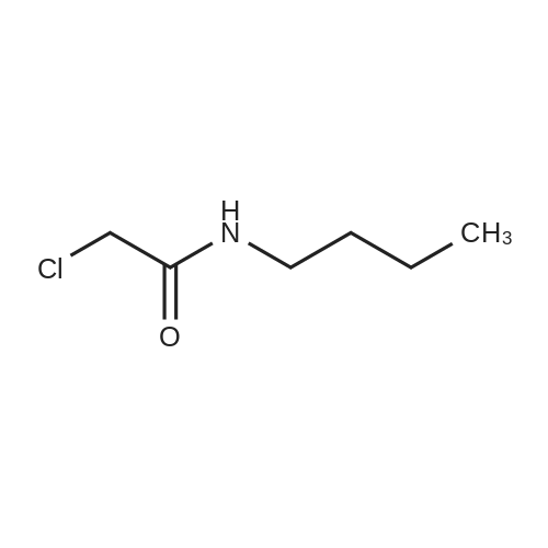 Chemical Structure| 5349-24-6