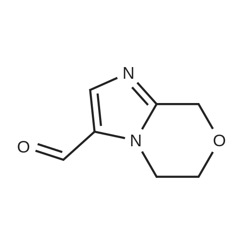 Chemical Structure| 623564-43-2