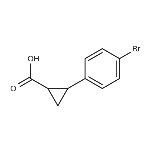 Chemical Structure| 77255-26-6