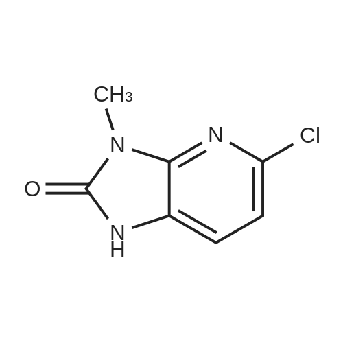 Chemical Structure  89660-20-8