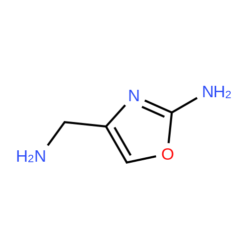 Chemical Structure| 933696-57-2