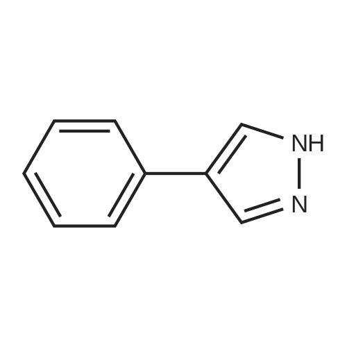 Chemical Structure| 10199-68-5
