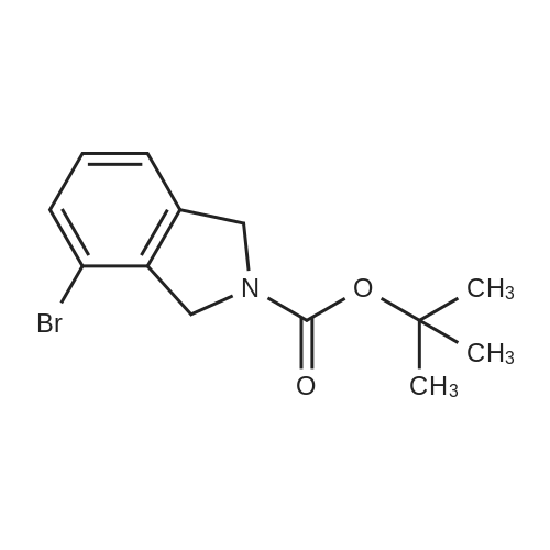 Chemical Structure| 1035235-27-8