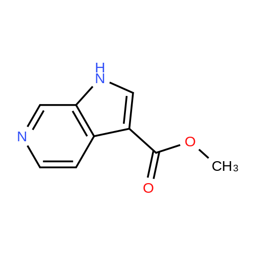 Chemical Structure| 108128-12-7