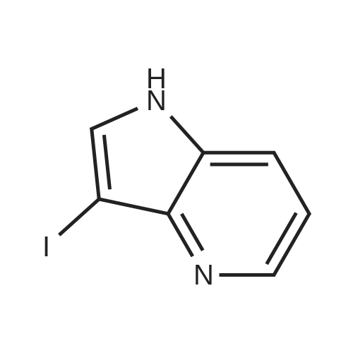 Chemical Structure| 1083181-26-3