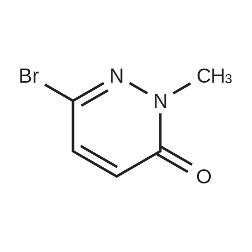 Chemical Structure  1123169-25-4