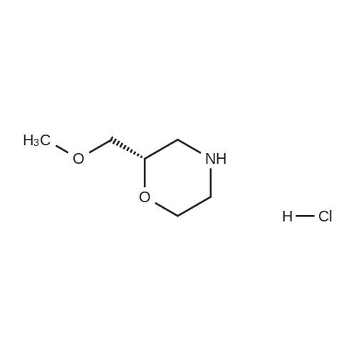 Chemical Structure| 141196-38-5