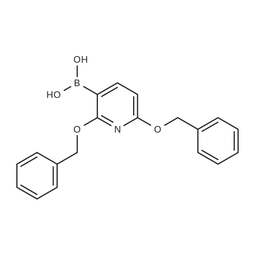 Chemical Structure| 2096339-92-1