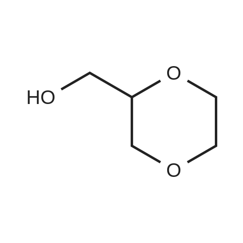 Chemical Structure| 29908-11-0
