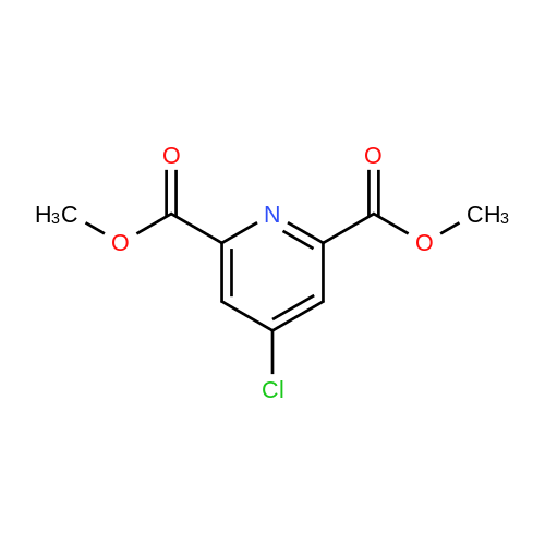Chemical Structure| 5371-70-0