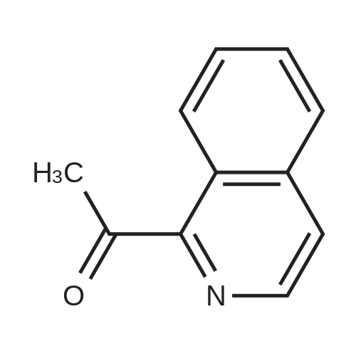 Chemical Structure| 58022-21-2