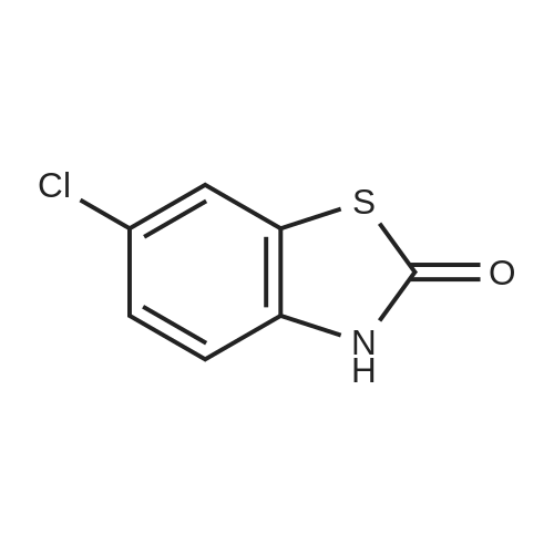 Chemical Structure| 62266-81-3