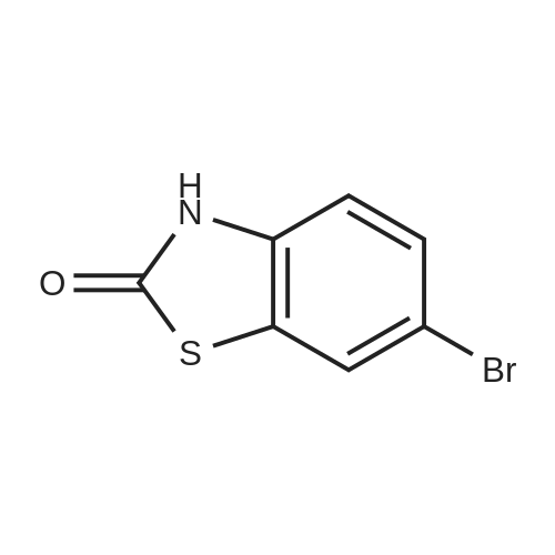 Chemical Structure| 62266-82-4