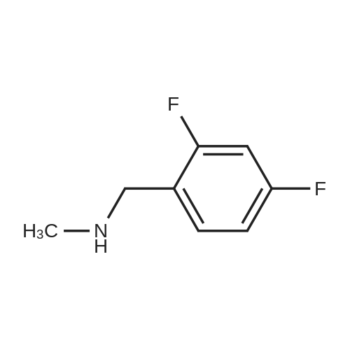 Chemical Structure| 696589-32-9