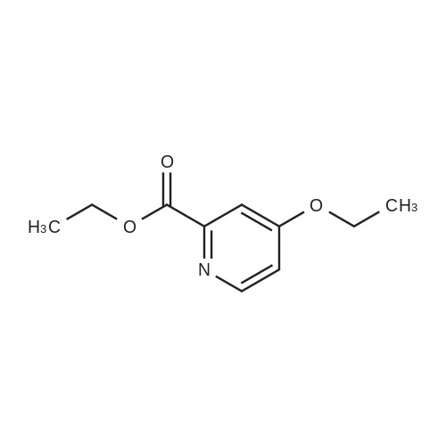 Chemical Structure| 71777-70-3