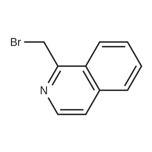Chemical Structure| 74417-44-0