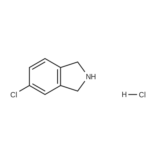 Chemical Structure| 912999-79-2