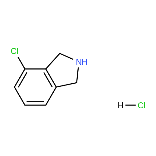 Chemical Structure| 924304-73-4