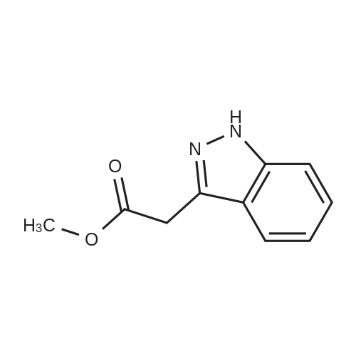 Chemical Structure| 131666-74-5