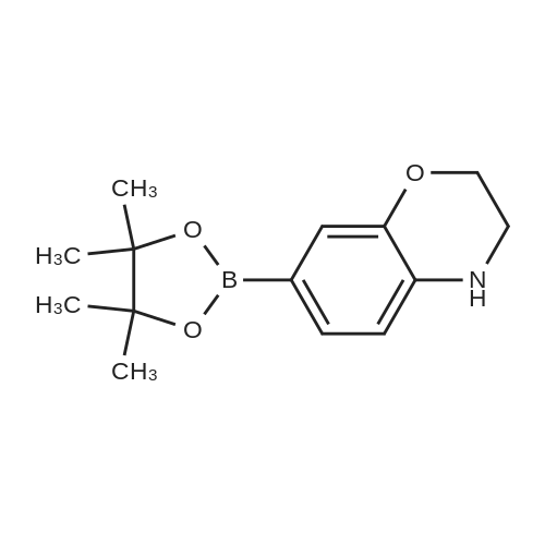 Chemical Structure| 1361110-64-6
