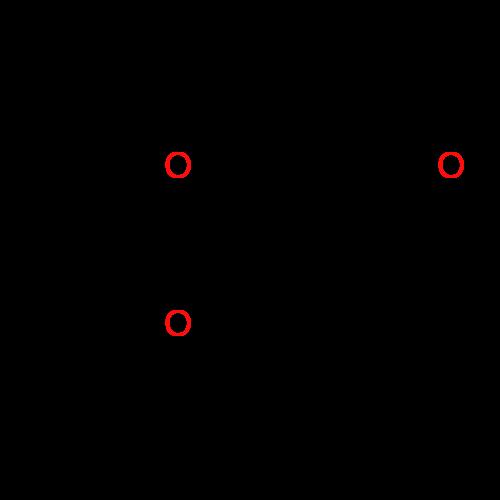 Methyl 2,2-dimethyl-3-oxopropanoate