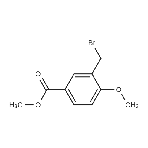 Chemical Structure| 142031-88-7