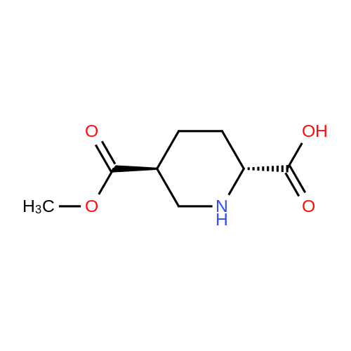 Chemical Structure| 145012-49-3