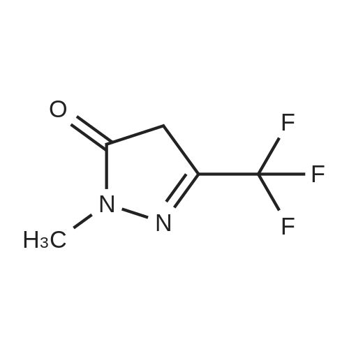 Chemical Structure| 1481-02-3