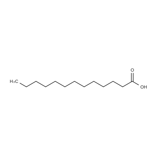 Chemical Structure| 638-53-9