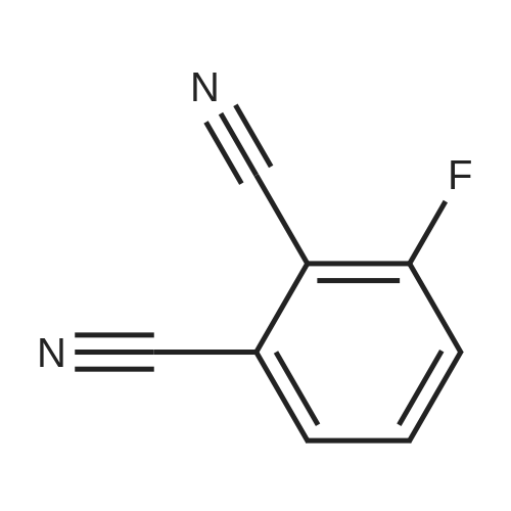 3-Fluorophthalonitrile
