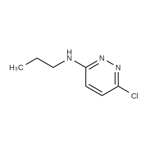 Chemical Structure| 951885-19-1