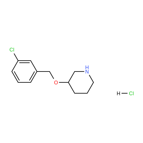 Chemical Structure| 1185301-25-0