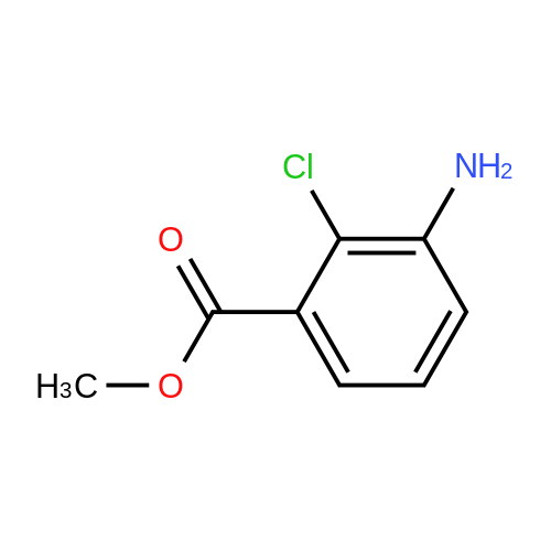 Chemical Structure| 120100-15-4