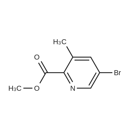 Chemical Structure| 213771-32-5