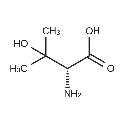 Chemical Structure| 2280-48-0