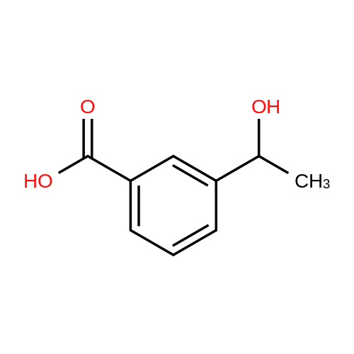 Chemical Structure  283608-37-7