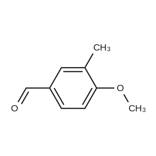 Chemical Structure  32723-67-4