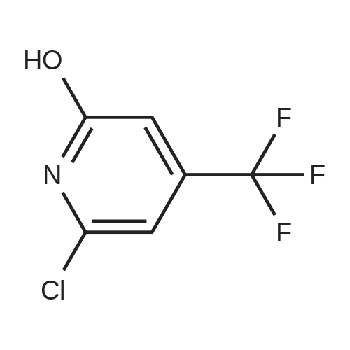 Chemical Structure| 34486-07-2